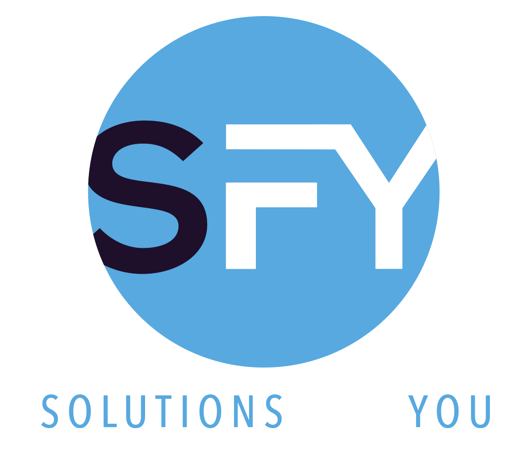 SFY Office | Solutions for You | Insurance Supplements
